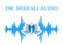 DrShefali_Audio