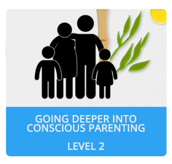 online mindful parenting course