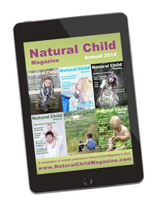 Article - Natural Child Magazine