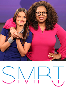 Article - SMRT Parenting