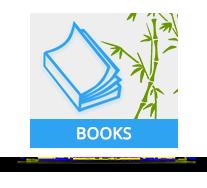 Dr. Shefali's Books