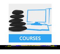 Dr. Shefali's Online Courses