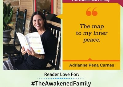Conscious Parenting Styles For Best Motherhood Adrianne Pena Carnes