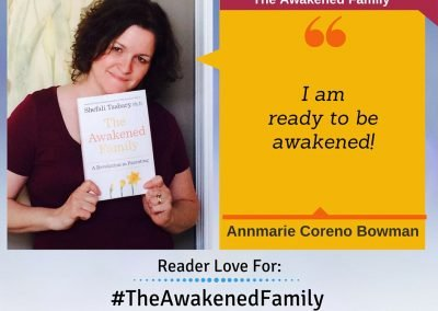 Conscious Parenting Styles For Best Parenthood Annmarie Coreno Bowman