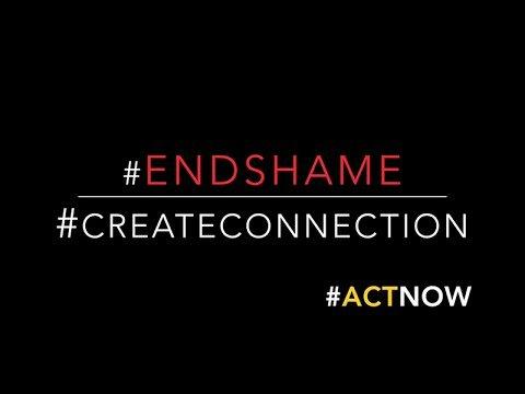 #endshame