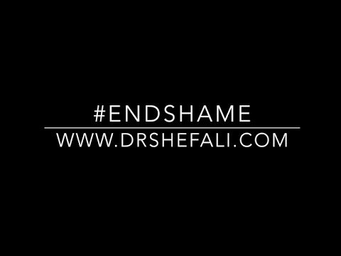 #ENDSHAME Movement