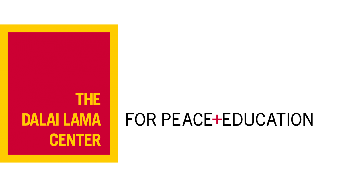 Dalai Lama Center
